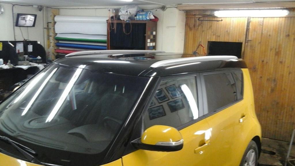 Многоуровневые подвесные потолки из гипсокартона своими руками